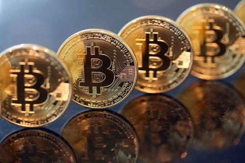 全球数字货币