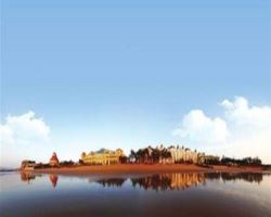 海泉湾度假区