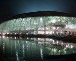 天津奥林匹克