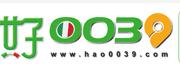 意大利常用网
