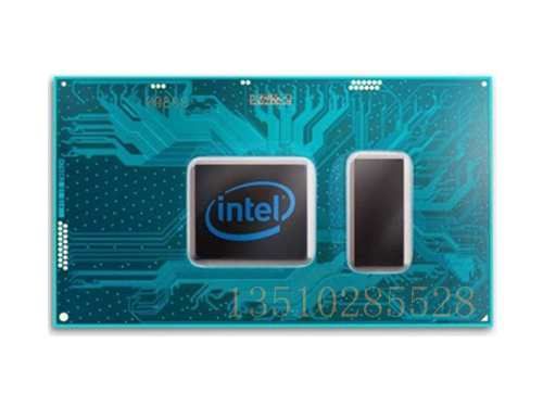 专业回收Intel