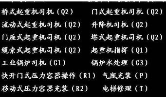 重庆大足2021施工