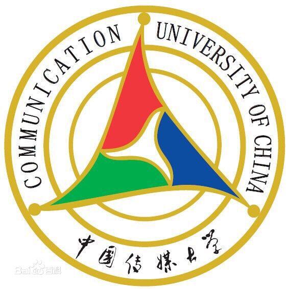 北京网络教