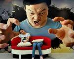重庆3D魔幻艺