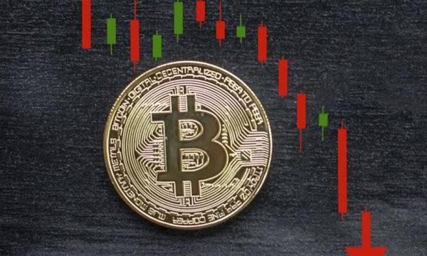 币币交易平台