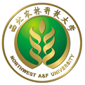 西北农林科技