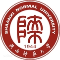 陕西师范大学